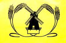Wasbeker Mühle
